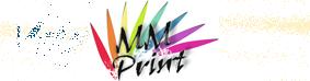 MM-Printshop